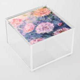Dreams of Love Acrylic Box