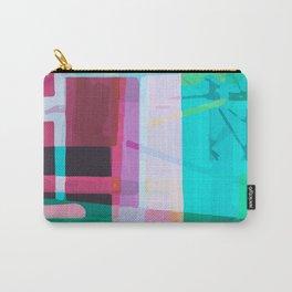 Metropolitan Carry-All Pouch