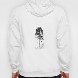 Araucária Tree Hoody