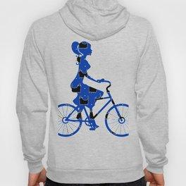 Cycling 159 Hoody
