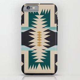 north star iPhone Case