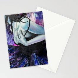 Dealines Stationery Cards