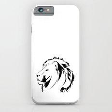 Lionhead Tribiales Slim Case iPhone 6s