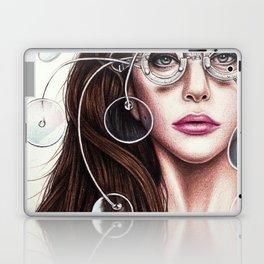 TechHAUS Laptop & iPad Skin