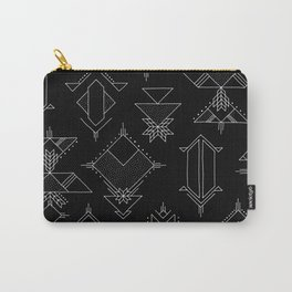 Space Gems Carry-All Pouch