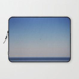 Free flight Laptop Sleeve