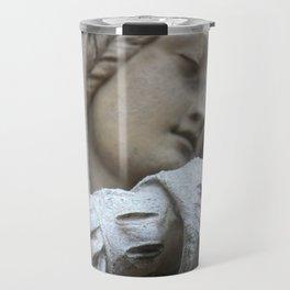 Brussels VI Travel Mug