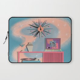 A Night In Laptop Sleeve