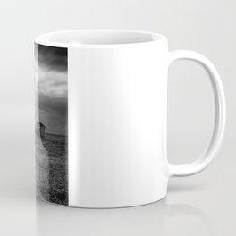 The Trawler Coffee Mug