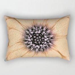 Ella Rectangular Pillow