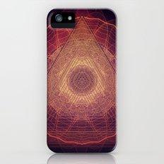 myyy iPhone (5, 5s) Slim Case