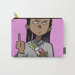Riley x Guwop Carry-All Pouch