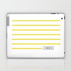 0:59 Laptop & iPad Skin