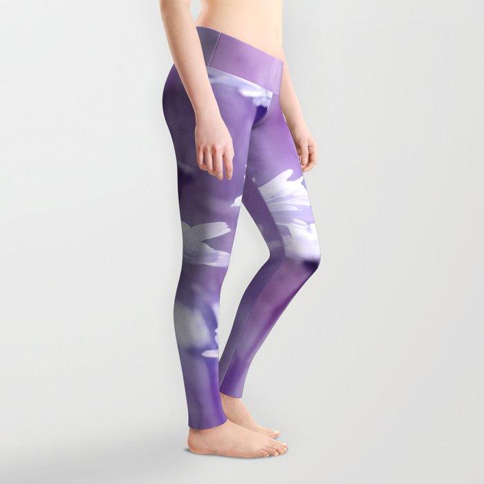 Marguerite 0121 Leggings