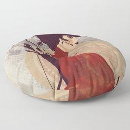Sagitaire Floor Pillow