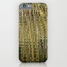 Ripples Slim Case iPhone 6s