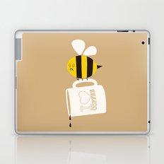 Need. Coffee. Now. Laptop & iPad Skin