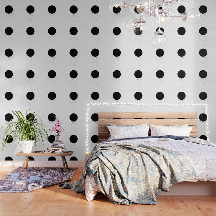 Void Wallpaper