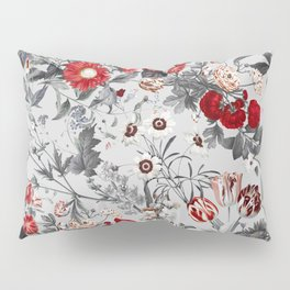 EXOTIC GARDEN XVII Pillow Sham