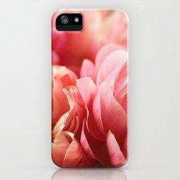 Haute Couture #3 iPhone Case