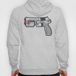 PS1 Namco GameCon Controller  Graphic Hoody