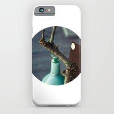 Break Slim Case iPhone 6s
