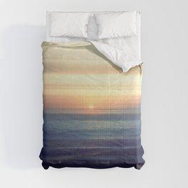 First Light Comforters