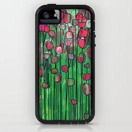 Tulip Tulip Tulip iPhone Case