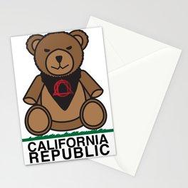 Ozie Stationery Cards