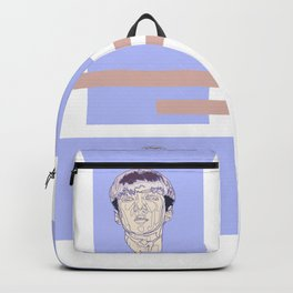 Four times Backpack