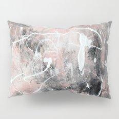 Morocco Pillow Sham