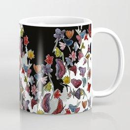 dark and whimsical Coffee Mug
