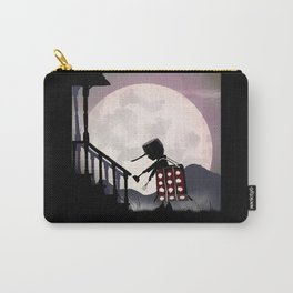 Dalek Kid Carry-All Pouch