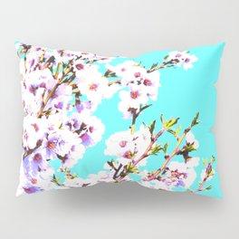 Sakura XIV Pillow Sham