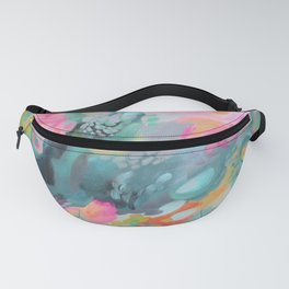 Fairy Pool Fanny Pack