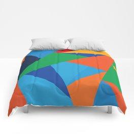 Fracture Comforters