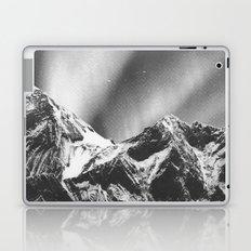Atomic Flash Laptop & iPad Skin