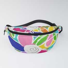 It's more than what daisy Fanny Pack