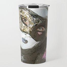 Veneziana Travel Mug