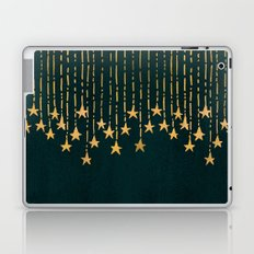 Sky Full Of Stars Laptop & iPad Skin