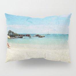 sizzle Pillow Sham