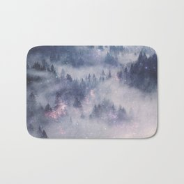 Space is Yours Bath Mat