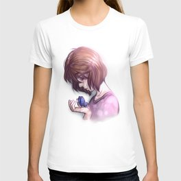 Max Caulfield T-shirt