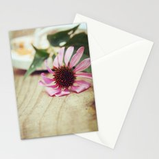 Sweet Summertime Stationery Cards