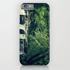 Rio en Tabira iPhone 6s Slim Case