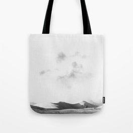 Dovre Tote Bag