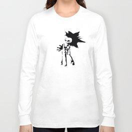 Chuck2 Long Sleeve T-shirt