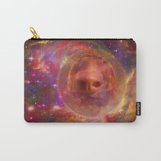 Astro Dog Carry-All Pouch