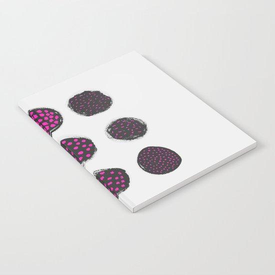 Variations 2 Notebook