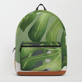 Tropic Moment 4 Backpack